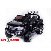 Электромобиль ToyLand Ford Ranger 2016 NEW