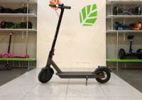 Электросамокат Electric Scooter М-280 ДИЗАЙН Xiaomi Mijia