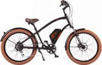 Велогибрид Eltreco Leisger CD5 Cruiser в Москве